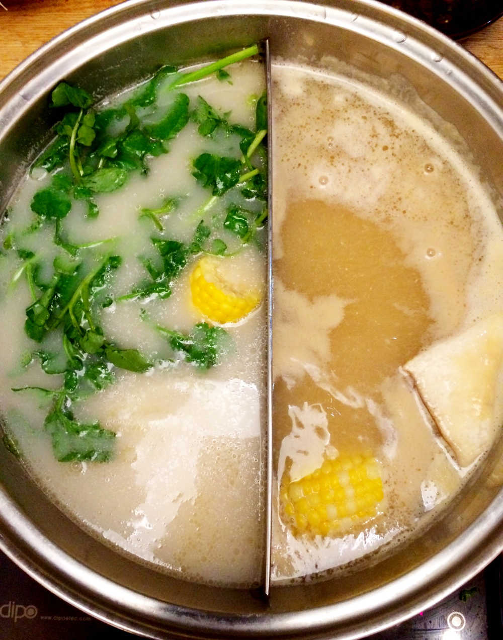shabu broth.JPG