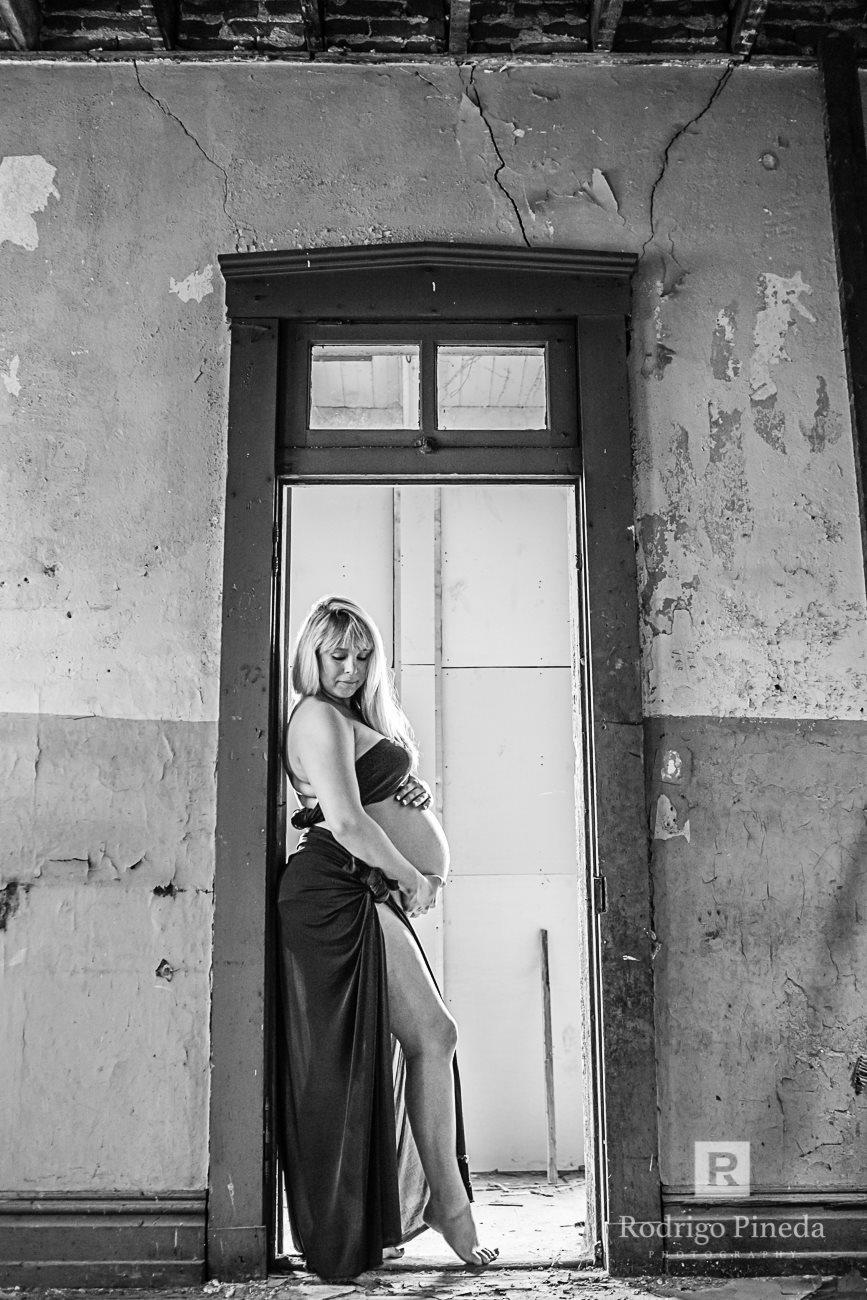 RPPhoto_Maternity_1.jpg