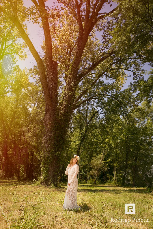 IMG_0789-EditRPPhoto.jpg