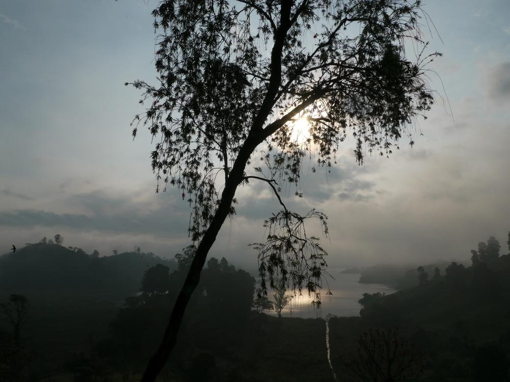 110305 mixed shots from Goma Bukavu 092.jpg