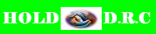 HOLD logo.jpg