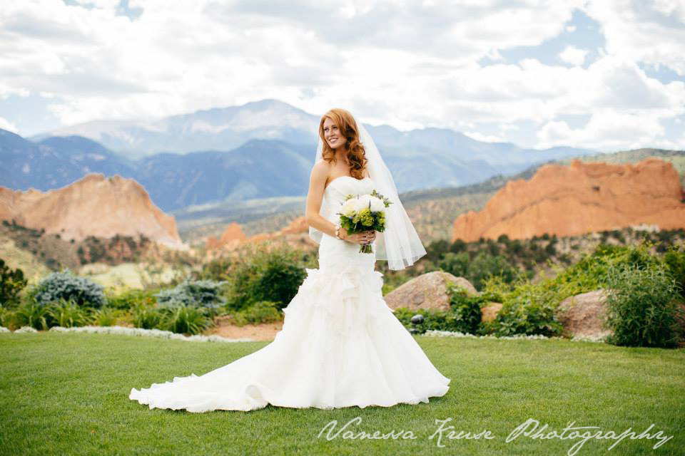 Stephanie's Bridal Portrait.jpg