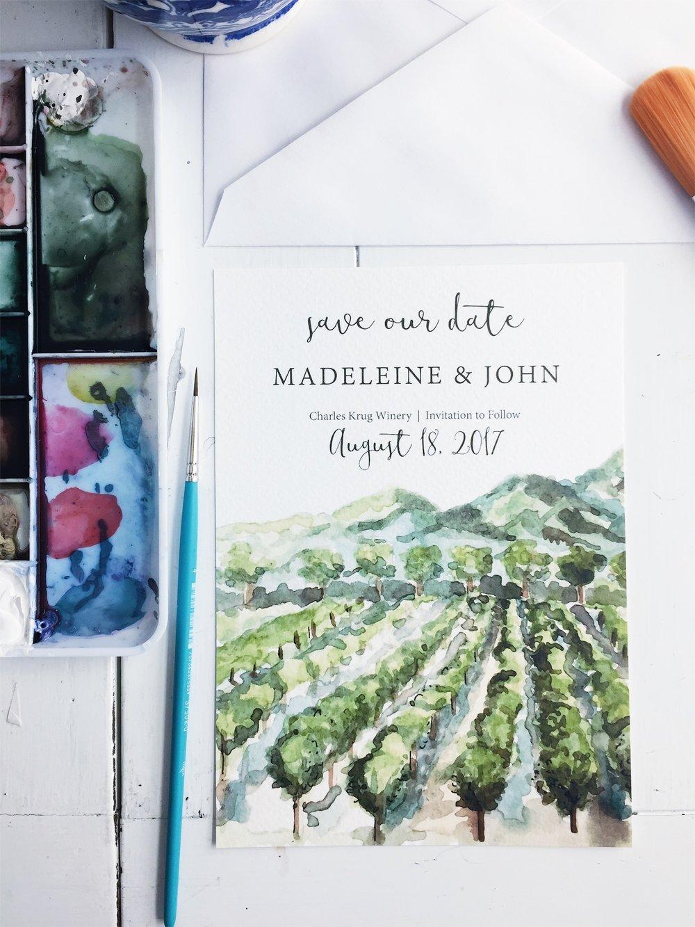 Maddie+Save+The+Date.jpg