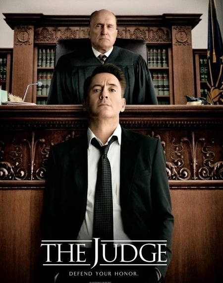 The_Judge_New_Poster.jpg