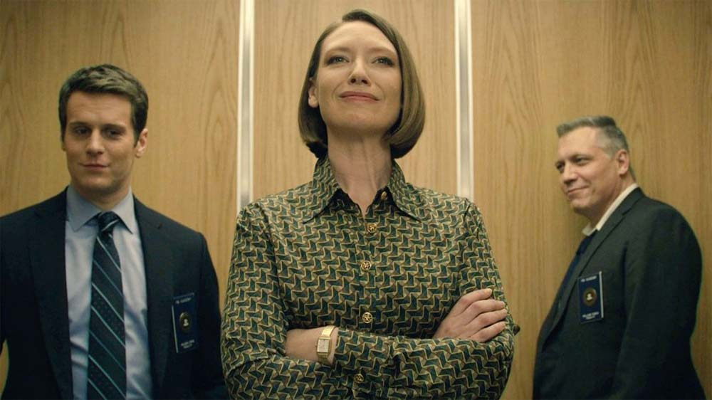 mindhunter-season1-review-groff-torv-McCallany.jpg