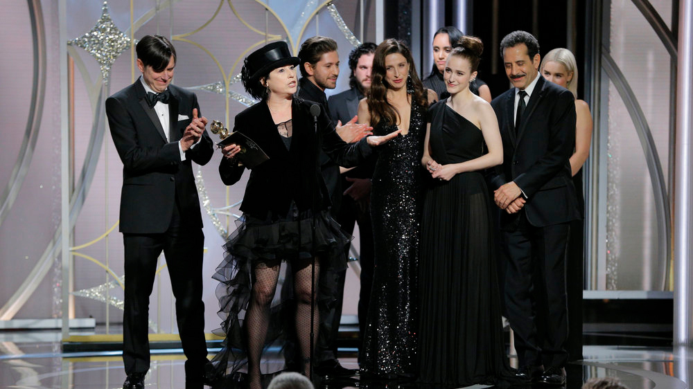 amy-sherman-palladino-c293the-marvelous-mrs-maisel-golden-globes-win.jpg