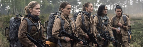 annihilation-cast-slice-600x200.jpg
