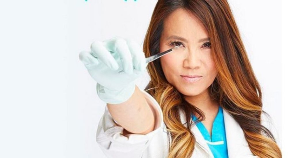 drpimple-popper-tlc-series-20039339-1280x0 (1).jpeg