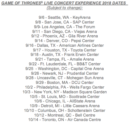 concerttour.png