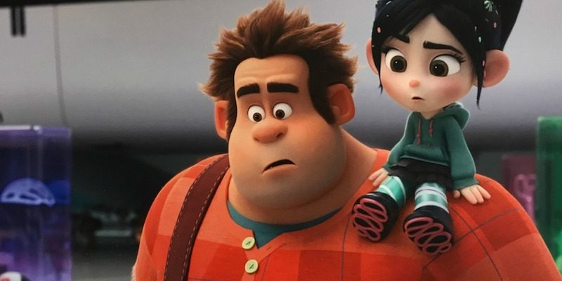 Ralph_Breaks_the_Internet_2_Disney_movies_1-800x400.jpg