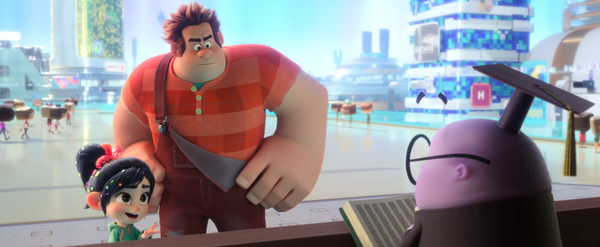 05wreck-it-ralph2-2-articleLarge.png
