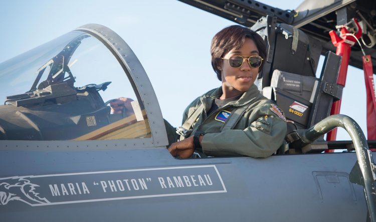 Lashana-Lynch-Captain-Marvel-2-e1536357263131.jpg