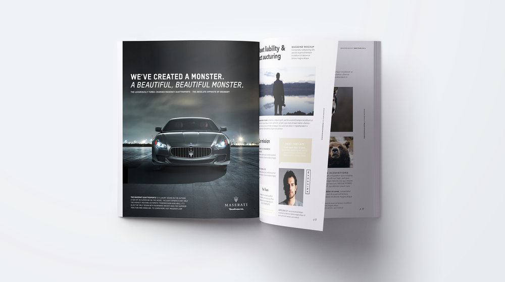 2 Maserati Magazine-Mockup-Presentation-vol9.jpg