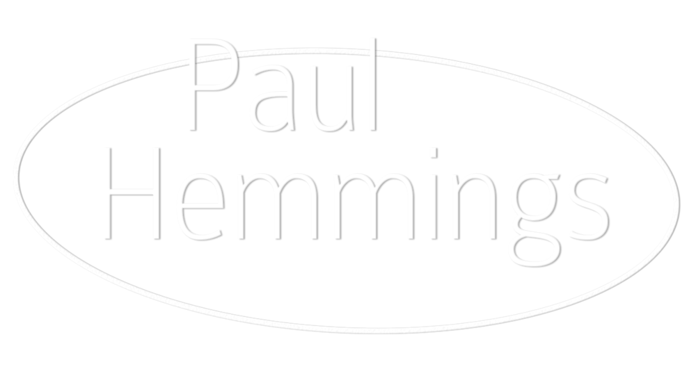 www.paulhemmings.com