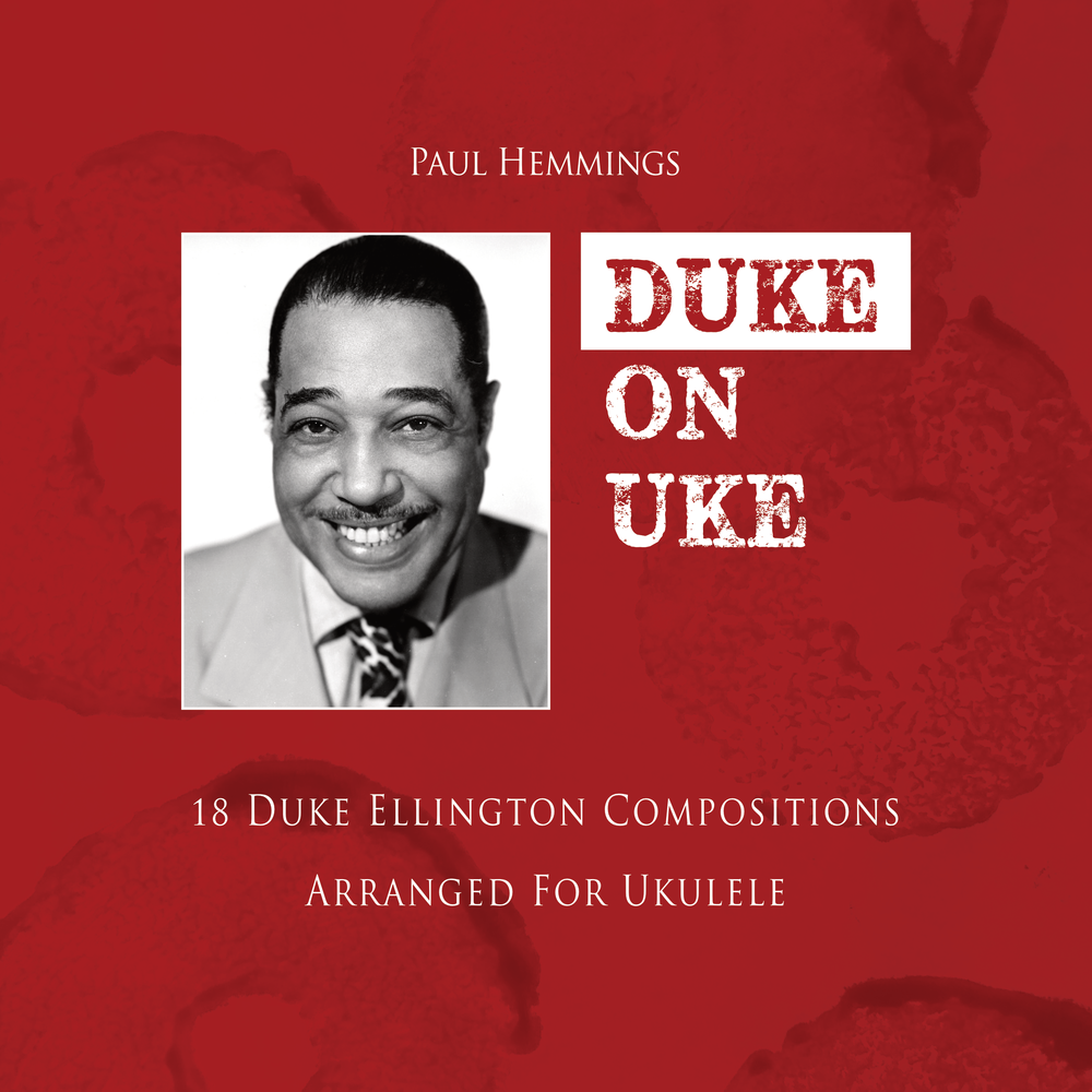 DUKE ON UKE play-alongs MP3 cover.png