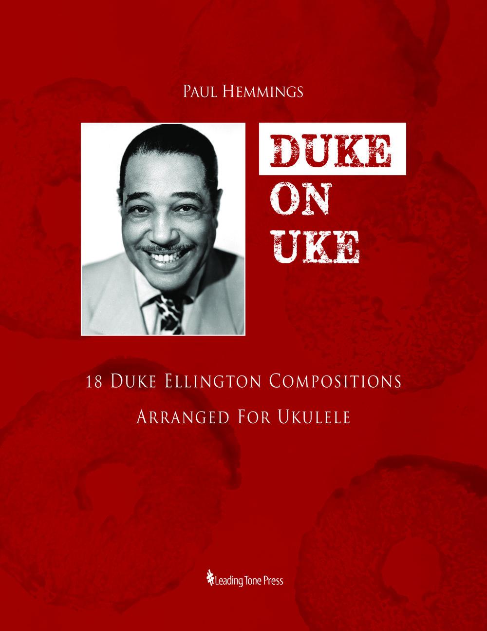 DUKE ON UKE book cover.jpg