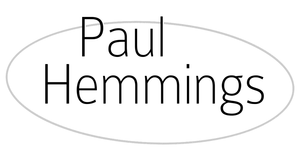 paulhemmings.com