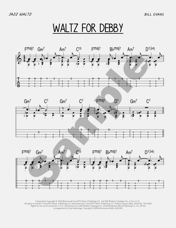WALTZ FOR DEBBY SAMPLE.png