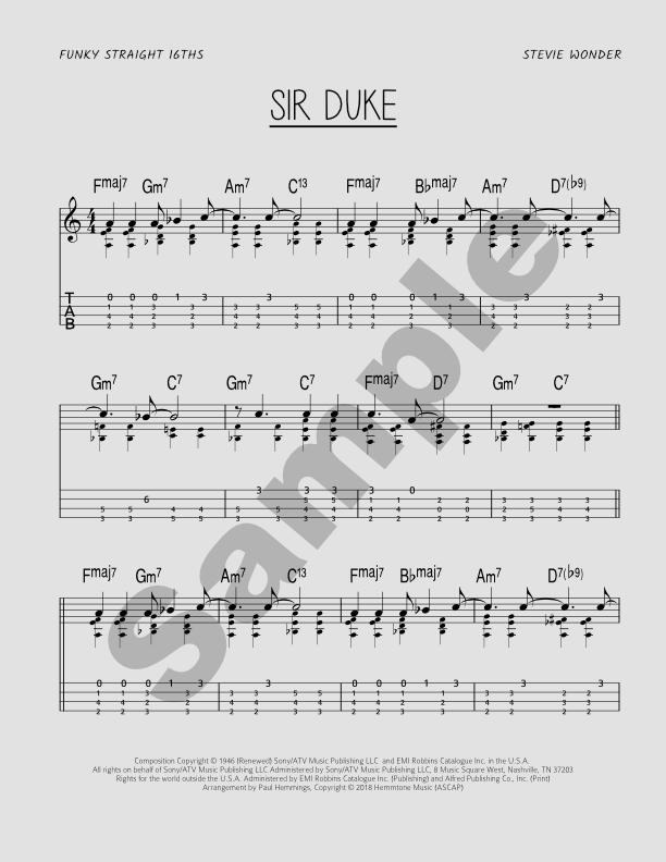 SIR DUKE SAMPLE.png