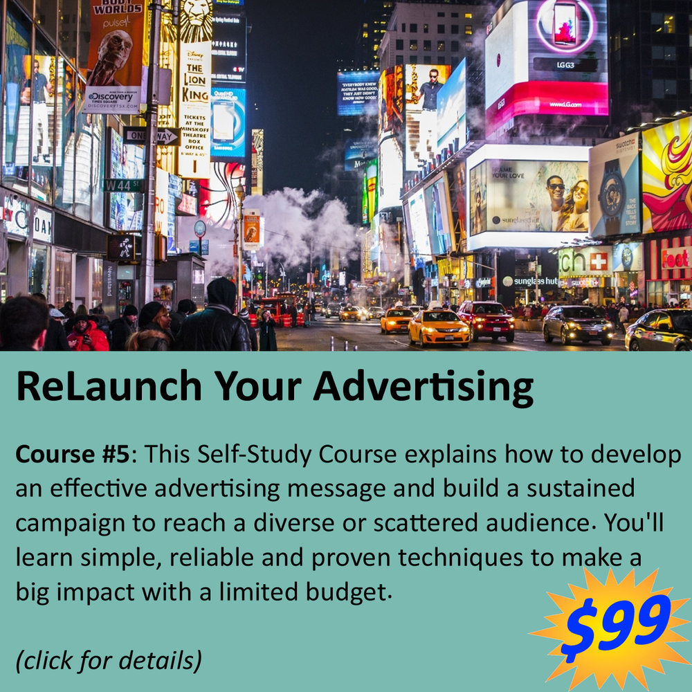 Marketing-Advertising-Ads-Course-Tips.jpg