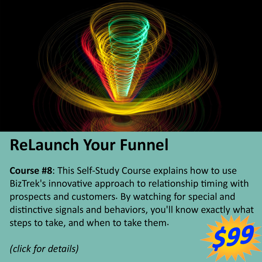 Marketing-Sales-Funnel-Phasing-Course.jpg
