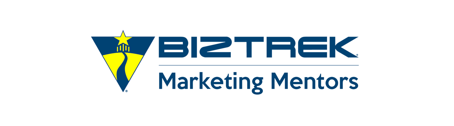 BizTrek Marketing Mentors