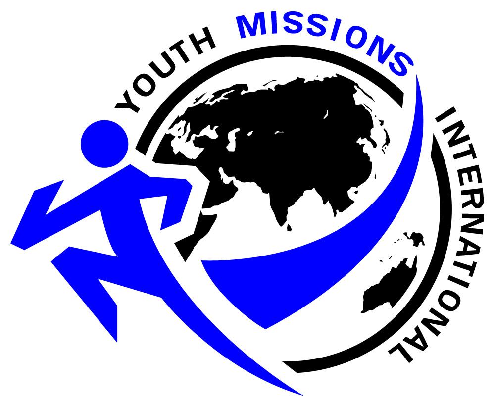YMI Blue Logo.jpg