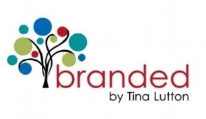 Tina Lutton Logo.jpg