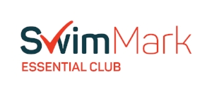 SwimMark-Essential-Club-RGB  Logo.jpg