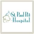 St Paul Pet