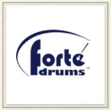 Forte Drums