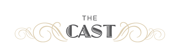 the_cast