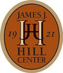 JJ Hill logo