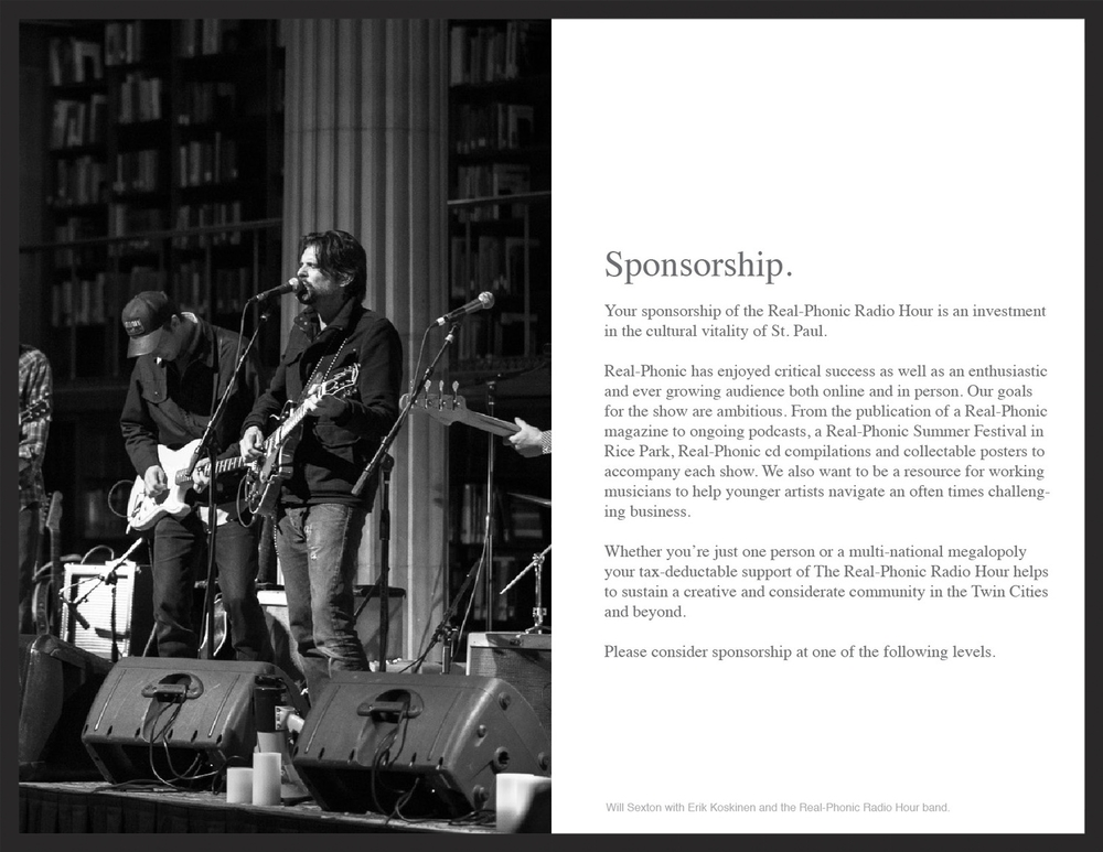 RPRH_Sponsorship4.jpg