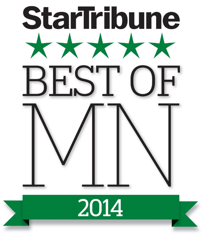 Best of MN