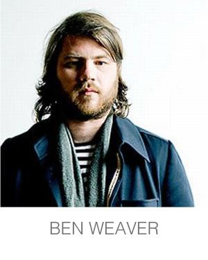 Ben Weaver.jpg