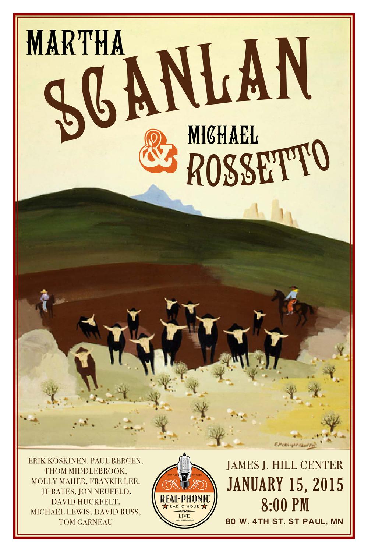 Scanlan-Rossetto.jpg