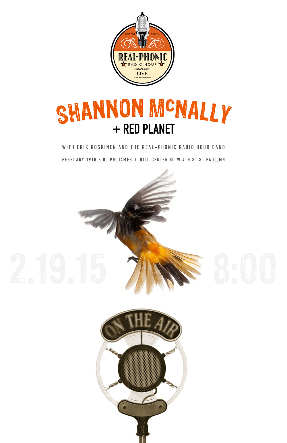 Shannon McNally2.jpg