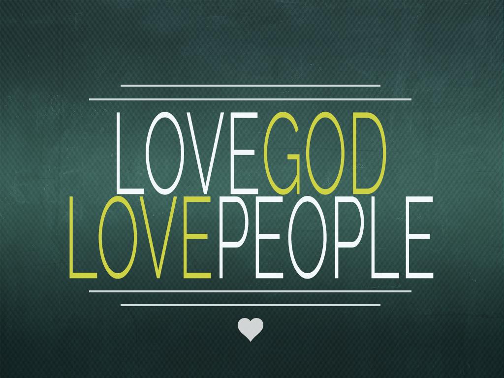 Beautiful Wallpaper Love God - ?format\u003d1500w  Collection_566476.com/static/53f0e9bce4b032360e21469b/53f4b5f0e4b0a7c6560484ca/53f4cf4ae4b0d2605472162c/1443722882691/?format\u003d1500w