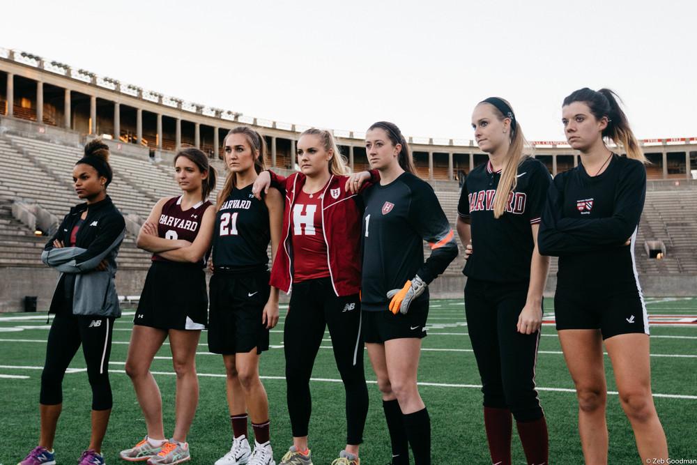 Female Athletes-2.jpg