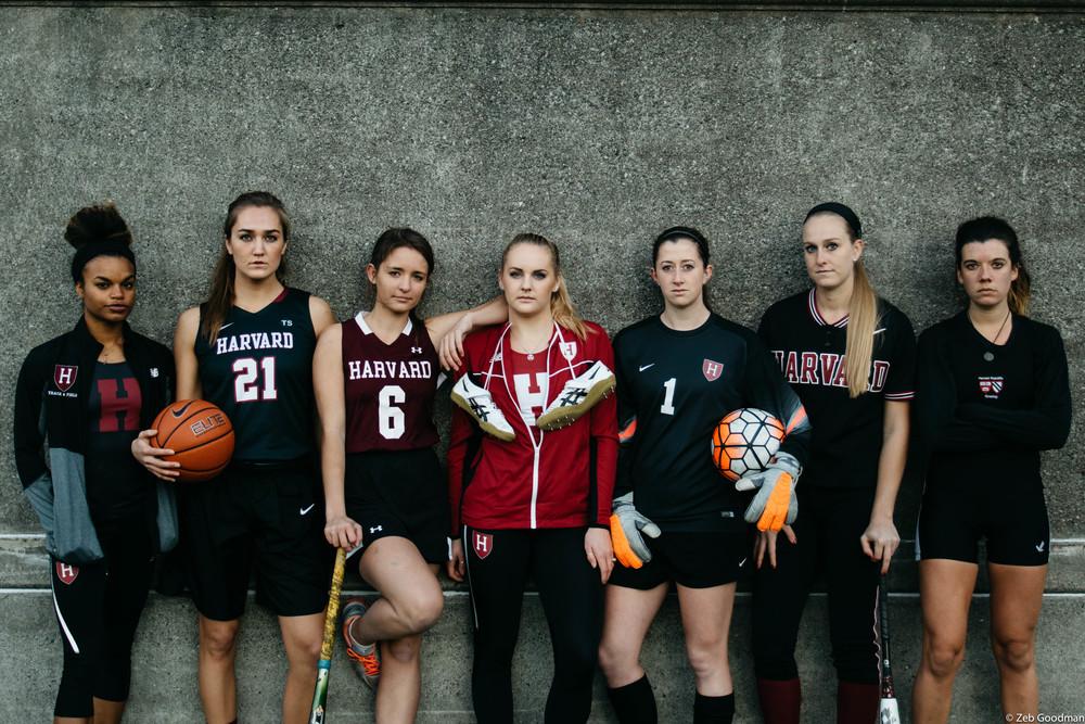 Female Athletes-4.jpg