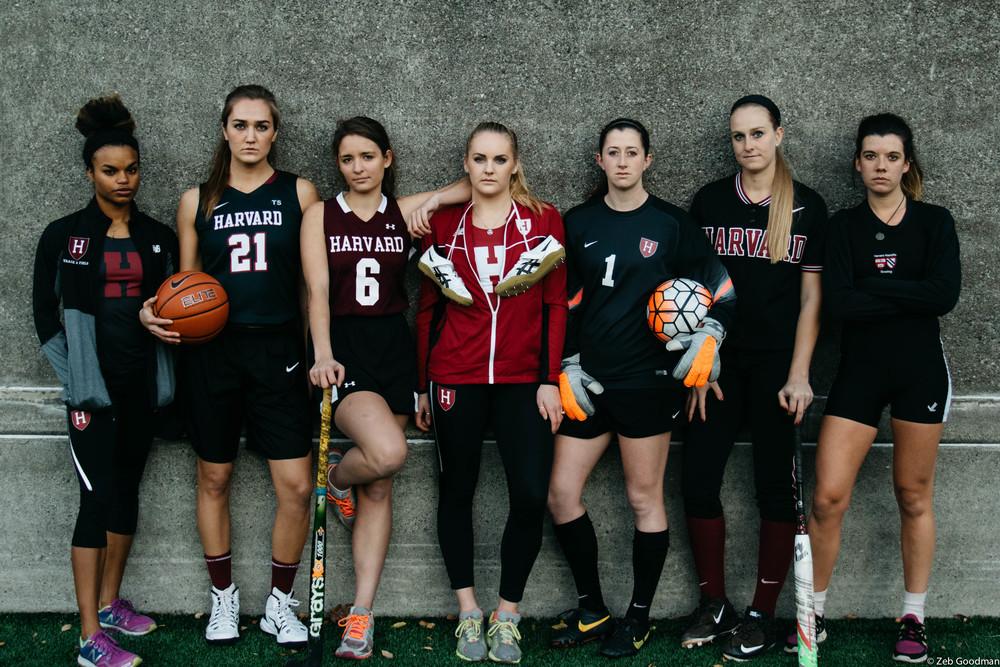 Female Athletes-5.jpg