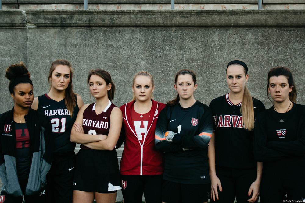 Female Athletes-9.jpg