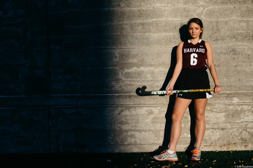 Female Athletes-10.jpg