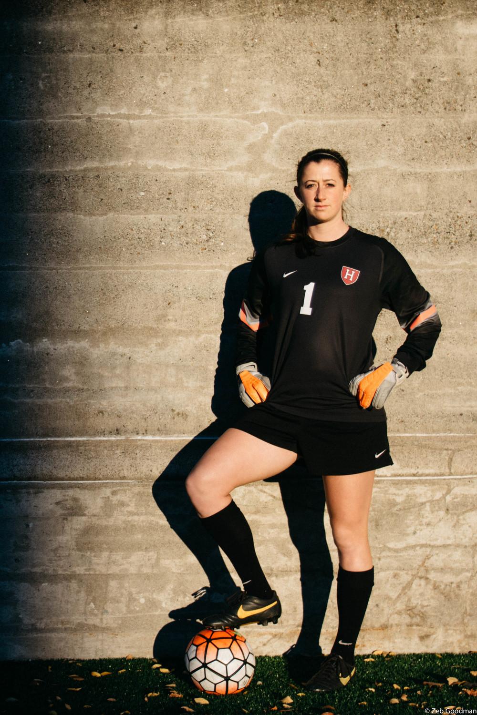 Female Athletes-11.jpg