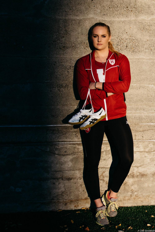 Female Athletes-14.jpg
