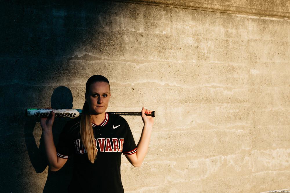 Female Athletes-16.jpg