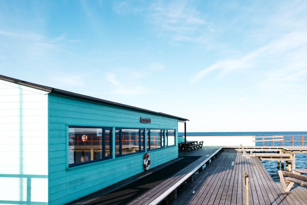 Amager Strand 1.jpg