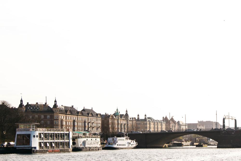 Islands Brygge 1.jpg