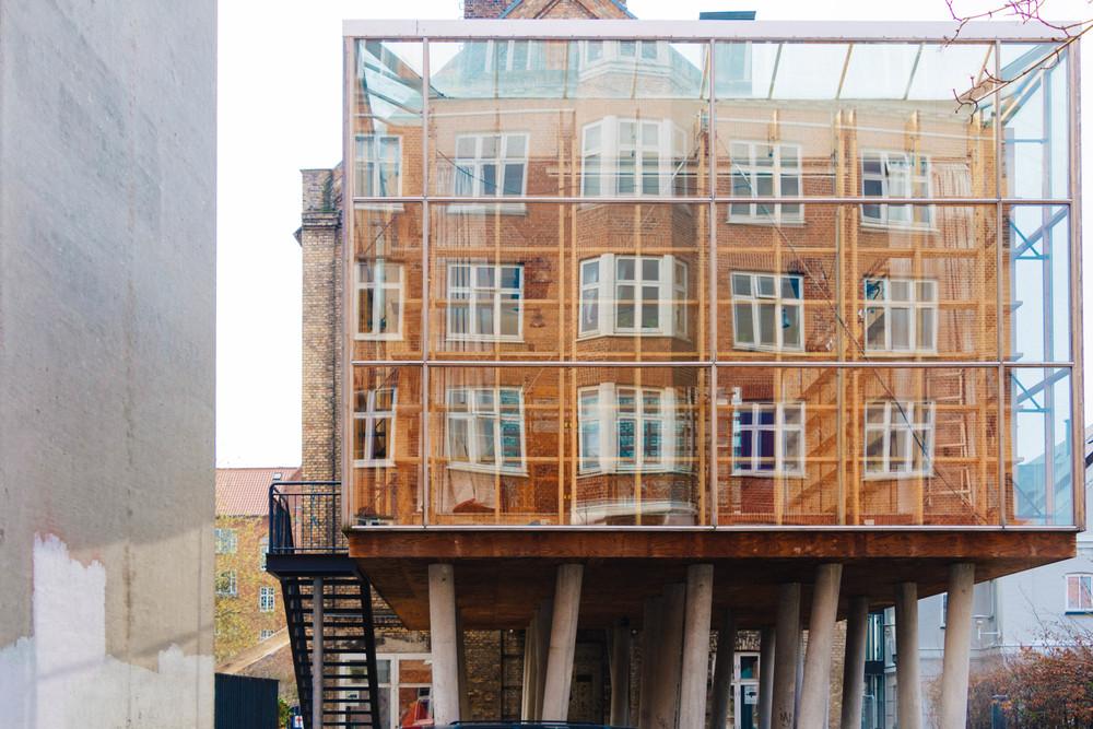 Kvarterhuset 6.jpg
